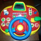 Vtech See Me Go Driver Little Smart