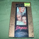 Dangerous Liaisons VHS NEW Glenn Close John Malkovich