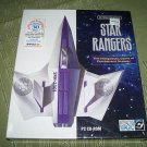 Star Rangers PC CD-ROM Game Brand New & Seal