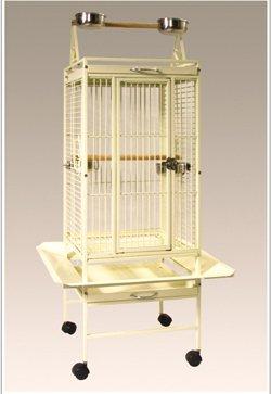 Parrot Cage (Model # EL806)