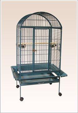 Parrot Cage (Model # EL802)