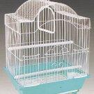 Bird Cage (Model # EL105)