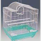 Bird Cage (Model # EL205)