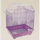 Bird Cage (Model # EL208)