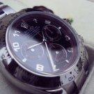 Rolex Daytona Cosmograph 40mm Mens Watch