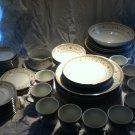 china dinnerware