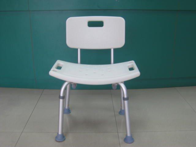 2SCH11-SHC001 Shower Chair