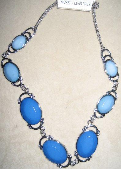 Stylish Necklace