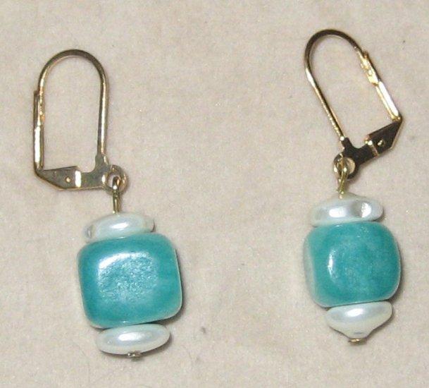 Vintage stylish Earrings