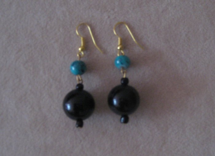 Vintage Stylish Earrings