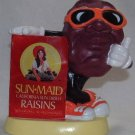 SUN-MAID CALIFORNIA RAISINS BANK