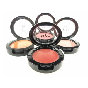 NYX Rouge Cream Blush *CHOOSE ANY 1 COLOR FROM 12 COLORS*