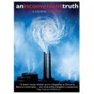 An Inconvenient Truth - Al Gore David Guggenheim DVD