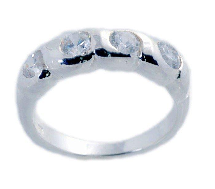 Diamond Ring JR 0446