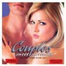 Couples Sweet Surrender Underwear Set