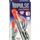 Impulse Jack Rabbit