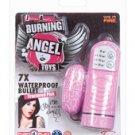 Joanna Angel's Burning Angel 7x Waterproof Bullet