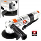 4&quot; Air Angle Grinder - Nk # 30100A