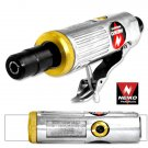 "1/4"" Industrial Air Die Grinder - Nk # 30059A"