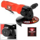 "5"" Heavy Duty Air Angle Grinder - Nk # 30112B"