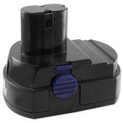 Battery for 18V Cordless Grease Gun - Nk # 40003