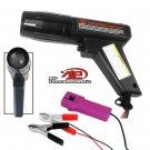 Xenon Automotive Timing Light - Nk # 20724L