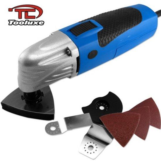 3 in 1 Multi function Power Tool - Nk # 12007L