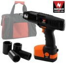24V Cordless Impact Wrench - Nk # 10877A