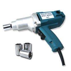 "1/2"" Electric Impact Wrench Kit - Nk # 10870"