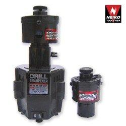 Drill Bit Sharpener - Nk # 10170A