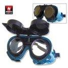 Welding Goggles - Nk # 53849A