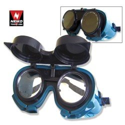 Welding Goggles - Nk # 53849A