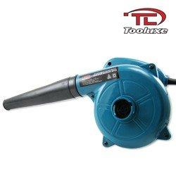 Portable Electric Blower W/Dust Bag - Nk # 61099L