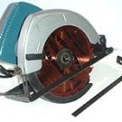 "7-1/4"" Electric Circular Saw"