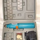 3.6 Vlt 60 Pcs Rotary Tool Kit
