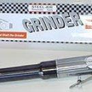"""5"""" Extended Shaft Air Die Grinder # SA1071"""