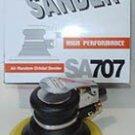 """6"""" Air Ramdom Palm Sander # SA551"""