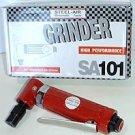 """1/4"""" Angle Head Air Die Grinder # SA101"""