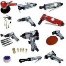 31 Pcs Air Tools Set