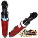 "1/4"" Air Ratchet \ Mini - AIRCAT / Nk # 03040"