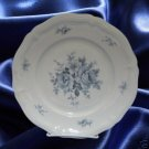 Johann Haviland Chippendale ROSAMONDE 1 Dinner Plate NR