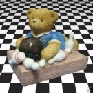 CHERISHED TEDDIES SCORED A STRIKE 231870 BOWLING SOUNDS