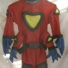 Disney Stitch Alien Halloween Costume Childs S Dress Up