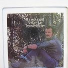 Robert Goulet Bridge Over Troubled Water 8 Track Tape