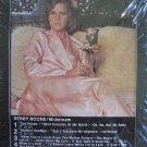 Debby Boone Midstream 8 Track Tape NOS Sealed 1978 Vtg