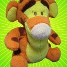 DISNEY STORE TIGGER CHARACTER KID PLUSH COLLECTIBLE NEW