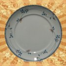 NORITAKE KELTCRAFT EASTFAIR 9171 PLATTER CHOP PLATE NEW