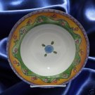 SANGO SWEET SHOPPE 3025 SOUP BOWL 1 KEY LIME PIE ZIPKIN