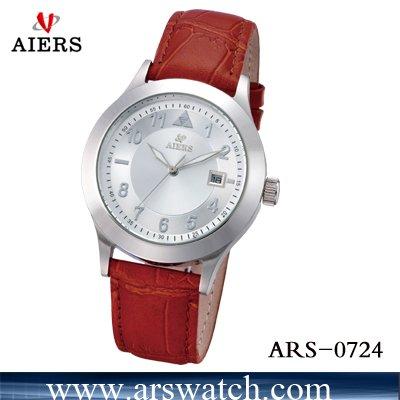 brand fashion watch lady ARS-0724