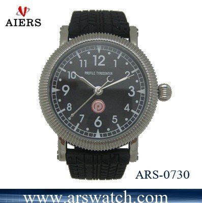 designer watch,fashion watch for gift or promotion ARS-0730